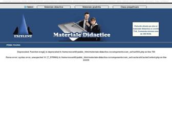 13bfd79ee4ca50259cef2635926ffbd52acfa315.jpg?uri=materiale-didactice
