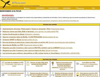 13c60cb5615610ff5785a5059748ed2347a8459b.jpg?uri=elticus