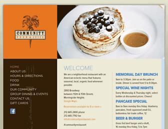 13c7e89f60df333c6384cafffbca045cf2362b46.jpg?uri=communityrestaurant