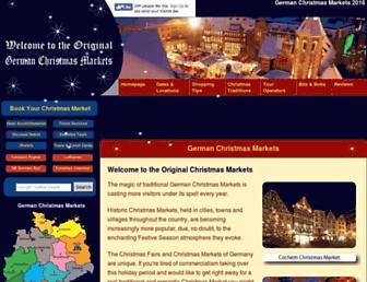 13c7e8c02653a1495fa61f3dfcc7f32e90098059.jpg?uri=germany-christmas-market.org