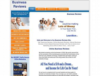13c81ef1eb273459974f62d7be7cf5a1c8f5030e.jpg?uri=businessreviews4you