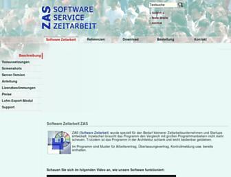 13ca0f7765a60de7eb9a13ff4ec57fcaa21a6458.jpg?uri=software-zeitarbeit