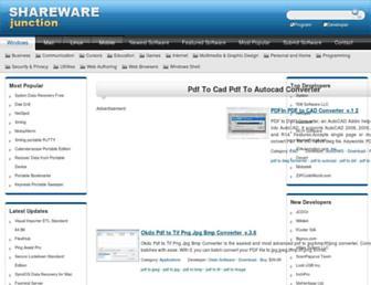 13d28015a10bdf6aae95b23358a74c493b3213c4.jpg?uri=pdf-to-cad--pdf-to-autocad-converter.sharewarejunction