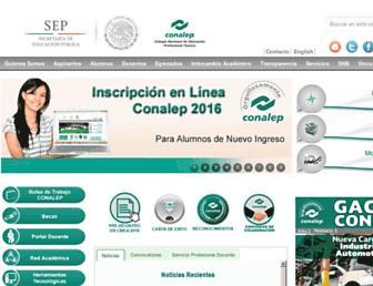 13e566126246e4aec7d23ee13bd99cc5aceecc92.jpg?uri=conalep.edu