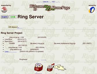 13e774d661700ae44a44fa4ddff300be5a37fc1e.jpg?uri=ring.gr