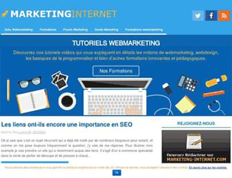 13ea8b981fd2feb37369117ccea611172777fb93.jpg?uri=marketing-internet