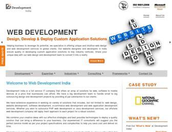 13eb152f3bfd63b336dc2530d414db0c20095579.jpg?uri=developmentindia