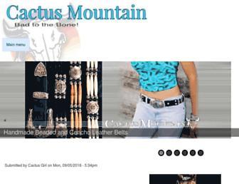 13ec3241133852d4b578fb04052ea21485050a7d.jpg?uri=cactusmountain