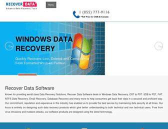 13f01c6534ab269fde1fb1d152be125e3eed5fea.jpg?uri=recoverdatasoftware
