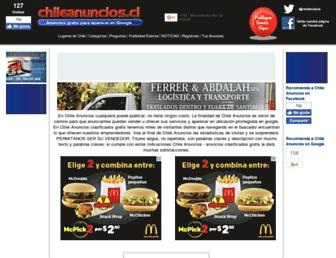 13f24c9e3eaf5a70b578d383daac7d9398ce26f3.jpg?uri=chileanuncios