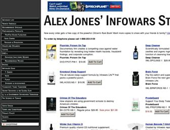 13f497b17463b8f2a7ecb086c03fd0b3821cfcea.jpg?uri=infowars-shop.stores.yahoo