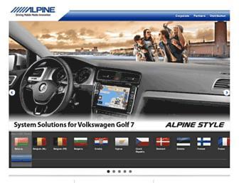 13f9bd9dea9fbf79036567b290f8ddab827b65eb.jpg?uri=alpine-europe