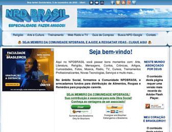 13fa7f428d4a2ef461f4cf8eb96aea20b3582b2e.jpg?uri=npdbrasil.com