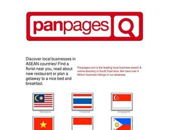 13fe70f14028aa639088453432e3b66db05278b2.jpg?uri=panpages