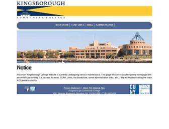 1402858f02b020e63cb8eeb2b74d091d7f5691ed.jpg?uri=www1.kingsborough