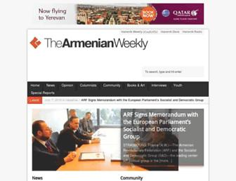 1408533d0758ce135b86d11929436e49b76bea35.jpg?uri=armenianweekly