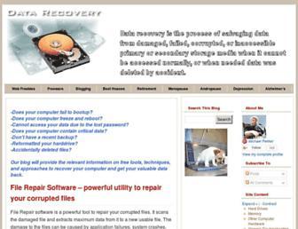 1408af864df1a5f893c378dacc64c68fd37a6d56.jpg?uri=files-recovery.blogspot