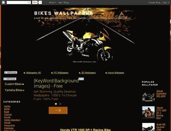 140e62fd8f18a5704512ed50c329f7d221e07e6e.jpg?uri=bikeswalls.blogspot