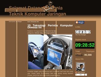 140f322f9dbf8e601bb9d68f3ae9df823aa220e4.jpg?uri=ajieebintang.blogspot