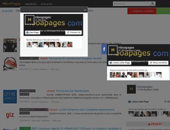 1410f4cc3bb0b07aaee9d791667509710002f592.jpg?uri=mboapages