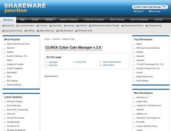 141acf9e82bc0c5000bb4581c5d9eba51e59062a.jpg?uri=clinck-cyber-cafe-manager.sharewarejunction