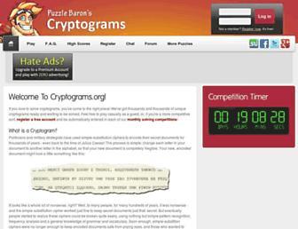 141d24c516b737b46b15d65e138426eb0a7b50ae.jpg?uri=cryptograms