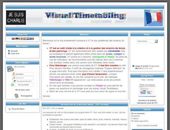 141efcfd4e3639a852b778a769868be7b0c98238.jpg?uri=visual.timetabling.free