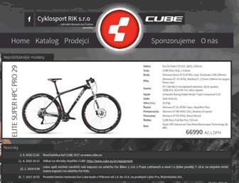 141f82309efac12ec5dc677578af51dd68d8f9fb.jpg?uri=cube-bikes