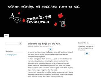 14225e93b59f66edd03f59e8ddf388d1ea377472.jpg?uri=acreativerevolution