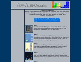 142621bde937c949185b8f500e5b7411a4783d43.jpg?uri=play-tetris-online