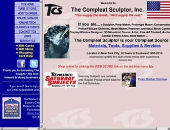 1428d8069cc5bc56c9bfaba4375f7835d6086ca0.jpg?uri=sculpt