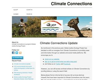 14294bb763dff1db3a49826792c142c164f0d502.jpg?uri=climate-connections