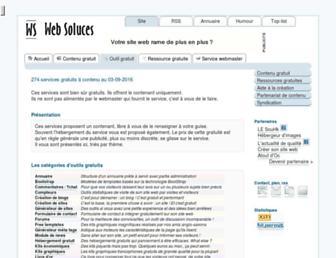 142a47bc30b3d743d13ccdc1bb7b195e03f9e642.jpg?uri=outils-gratuits.web-soluces