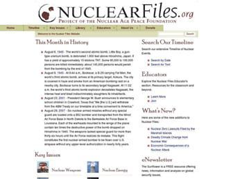 142d1620ac40f0d26d81aff24b77552f9a95401c.jpg?uri=nuclearfiles