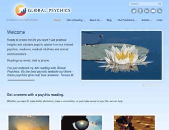 143927dd3c2da2025e7c33329fb1f3ed96597aa7.jpg?uri=globalpsychics