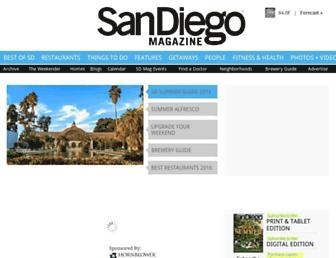143a5e6937d90c05ba04251791dec1febfa57f39.jpg?uri=sandiegomagazine
