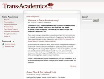 143d8bcc317bfff9a0f54899e200d2f1906a79cd.jpg?uri=trans-academics