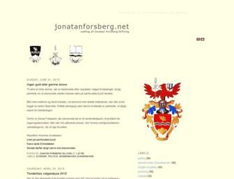 143e2a49ef331e7c78faa5366f68c23e4e0e6cfa.jpg?uri=jonatanforsberg