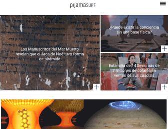 143ed1915501a853a1b110a8d9fd1d02f24264c4.jpg?uri=pijamasurf