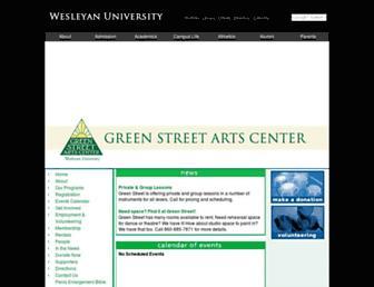 1443f164a616c064cf6157dc57bafb492ab9d2b8.jpg?uri=greenstreetartscenter