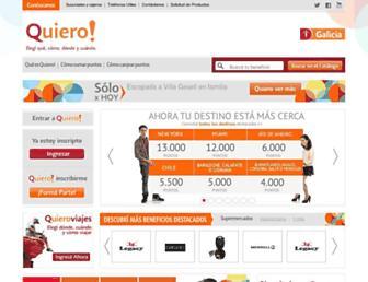 14466ec5ba5a30f6a9c72897c6b32943d8e381ad.jpg?uri=quiero.com