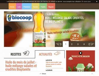 1449b983ce2d12a6bb18fe76075007191c57208f.jpg?uri=biocoop