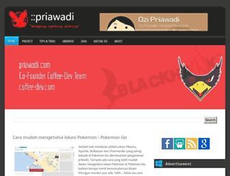 144e7d1bc051d5fe8217eb36d66583b26c72bd64.jpg?uri=priawadi.blogspot