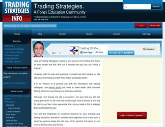 14540b22a2f08e63f030bffedc10e22c9569df74.jpg?uri=trading-strategies