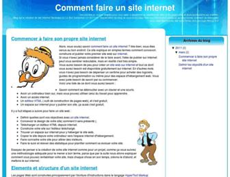1458370e7e11aa1a505d1edd5102f757411be6af.jpg?uri=comment-faire-un-site-internet.blogspot