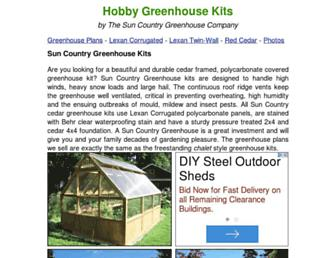 1459da28ee402af972ea644f4bc42a85360d22e2.jpg?uri=hobby-greenhouse