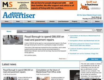 145e72aa4c598c81bd3fa61127c820d2b5bce315.jpg?uri=maidenhead-advertiser.co