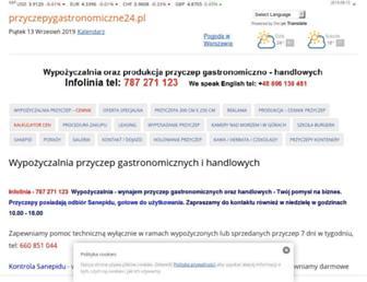 1464db66f8ac138d8acb833c3db25a161ac69887.jpg?uri=totu