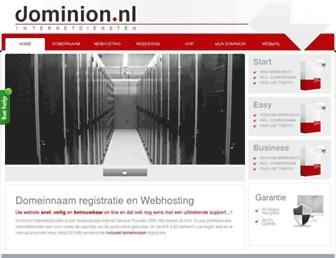 146755f1b2921d7d5156e65cbbdd299ffbb24674.jpg?uri=dominion