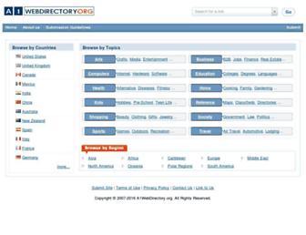 14687fb00c8d8222bf8f590174cb41a08d5a7c6b.jpg?uri=a1webdirectory